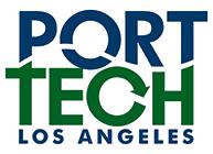 porttech-logo_web